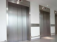 Hospital Elevators dealers in Bangalore