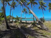 Sailing Across the Pacific Ocean 2013 (Part 24) - Fulaga, Fiji