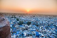 Hidden Secrets of Rajasthan Tour - in the heart of Rajasthan