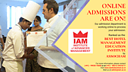 Importance of Accounting in Hotel Management – Institute of Advanced Management – IAM Hotel School – Institute of Adv...