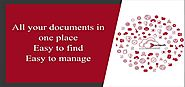 Features of A Document Management System