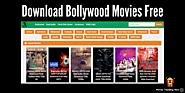 MoviesCounter Website 2020 | Download Latest Bollywood Hindi HD Movies, Hollywood Movies In Hindi
