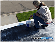 A Beginner's Guide to EPDM Rubber &How to Get the Best Out of it…!!