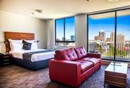 Cheap Sydney Hotels - Affordable and Diverse Accommodation Types