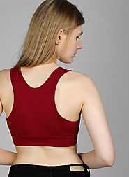 Sports Nursing Bra – Best Website for Maternity Clothes - Lovemere