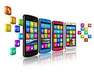 Custom Software Development | Windows Phone App Development | Mildapp.com