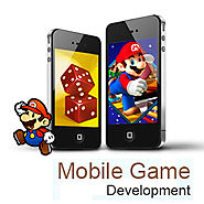 Mobile Game Developers, mobile application development | Mildapp.com