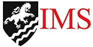 Cayman Company Management Consulting Partners - IMS