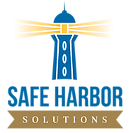 Safe Harbor Solutions of San Diego