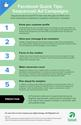 Infographic: 5 tips for creating a sequenced Facebook ad campaign - Inside Facebook