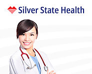 Silver State Health | Nevada's Premiere Medical Services