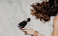 Three Ultimate Reasons Why Girls Can Ignore Blow Dry