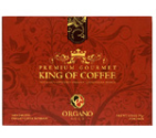 Organo Gold King Of Coffee Deserves Crown - a Review