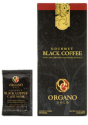 Organo Gold Gourmet Black Coffee Health Benefits