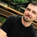 Scott Stratten (@unmarketing)