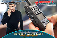 License Free Walkie Talkie for Outdoors suppliers dealers exporters distributors in Delhi, NCR, Noida, Punjab India +...