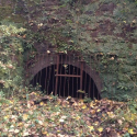 Audioboo / Cromford Canal - Butterley Tunnel - Part 2