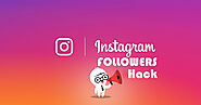 Hack to Get More Instagram Followers - SMM Store