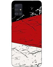 Website at https://www.beyoung.in/samsung-a51-back-covers-cases