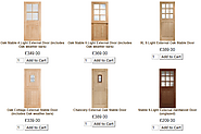 Install Best Doors For Your Homes To Make It More Attractive
