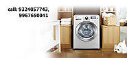 Whirlpool Washing machine Service Center in Malad - whirlpool service center in mumbai | call: 9324057743, 9967650041