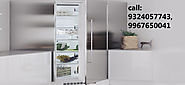 Whirlpool Refrigerator Service Center in Kalyan - whirlpool service center in mumbai | call: 9324057743, 9967650041