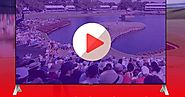 How to stream the Players Championship: PGA Tour - The Players Championship Golf 2020