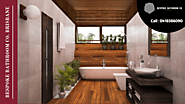 The Most Effective Factors of Bathroom Remodeling...