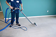 Find the Best Carpet Cleaning Services in Cincinnati, OH, for Your Needs