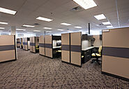 Best Office Cleaning Services in Cincinnati for Your Needs – Marty B's General Klean