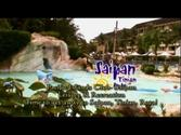 "Saipan, Tinian, Rota: Pacific Islands Club-Saipan:""Leisure and Recreation"""