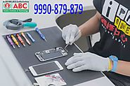 Mobile Repairing Course in Laxmi nagar Delhi | 9990 879 879