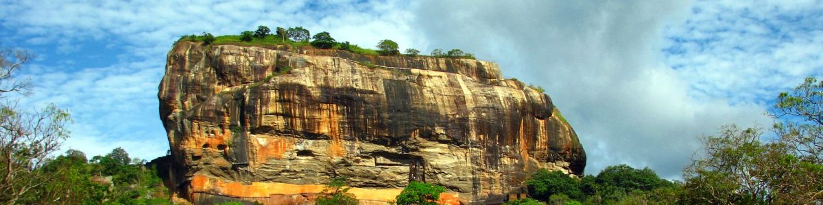 Headline for 06 Reasons To Visit Sri Lanka – Voted No 1. Holiday Destination