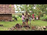 Solomon Islands, Adaua Secondary School - Full Video