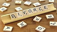 Divorce Lawyer in Gurgaon