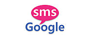 Good Morning Messages [2020 Updated] - Google SMS
