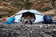 Get Affordable Camping Tents