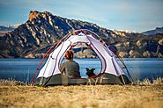 The Best Family Cabin Tents for Camping