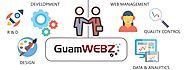 Guam Web Developer – Website Design Guam