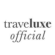 Wedding Travel Agents in Houston, Los Angeles & Southampton - Traveluxe Official