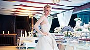 The Best Wedding Planners in the U.S., Canada and Overseas | Vogue