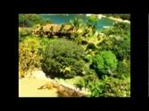 Private Island - The Brazilian Eden