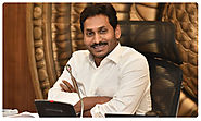 Jagan Government Orders: All Ministers To Be Available In Secretariat Every Wednesday- జగన్ మరో సంచలనం.. ఇక నుంచి ప్ర...