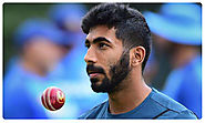 IND Vs NZ: Is Umesh Yadav Replace Jasprit Bumrah In Playing XI Against New Zealand In Second Test- బుమ్రాపై వేటు.. ఆ ...