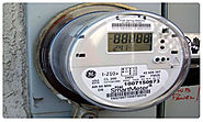 Smart Meter Of Electricity: Soon Modi Government Planning To Install 10 lakh Smart Meters All Over India- వినియోగదారు...