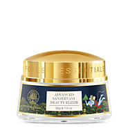 Advanced Sanjeevani Beauty Elixir by Forest Essentials