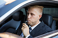 If your license was revoked, you may need to get an ignition interlock device installed to get it reinstated.