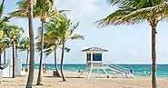 Forbes Hidden Gems in Fort Lauderdale