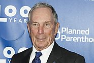 "Mike Bloomberg referred to transgender women as ""he-she or it"" just a few months ago / LGBTQ Nation"