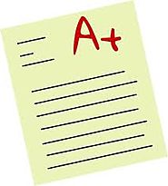 How to get good grades in college – javaassignmenthelp